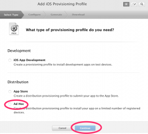 Add_-_iOS_Provisioning_Profiles_-_Apple_Developer