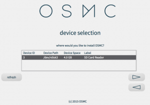 Welcome_to_OSMC